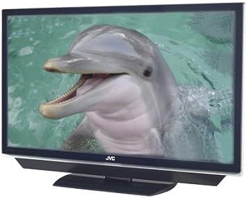 JVC LT-42X788 - Televisión, Pantalla 42 pulgadas: Amazon.es: Electrónica