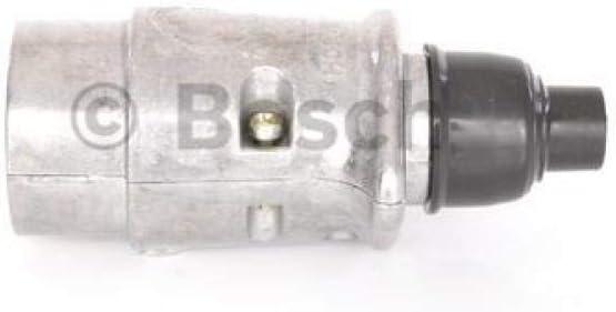 Bosch 0352170004 Prise de remorque