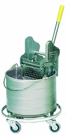 royce-rolls-stainless-steel-model-404-4-gallon-round-mop-bucket-12-16-oz-mop-wringer-combo-on-3-cast