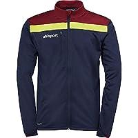 uhlsport Offense 23 Poly Jacket Chaqueta De Poliéster Para Hombre Hombre