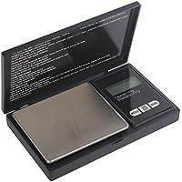 Báscula de precisión para joyas, de 0,01 g a 100 g, P 88