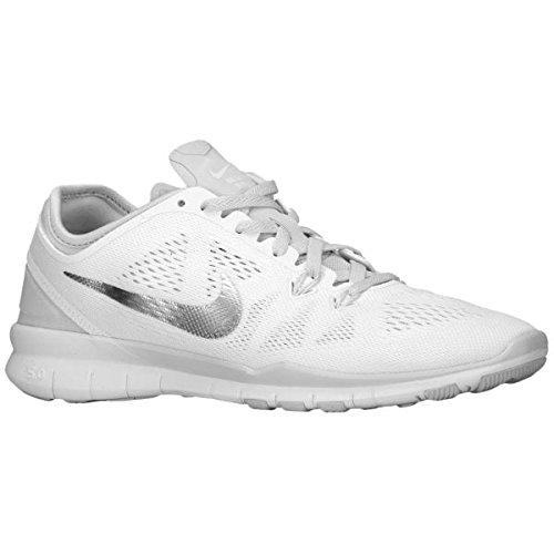 テナント遡るランダム(ナイキ) Nike Free 5.0 TR Fit 5 レディース トレーニング?フィットネスシューズ [並行輸入品]