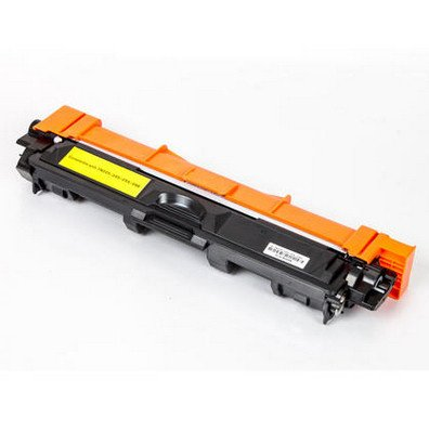 glb-c-tn221-tn225-premium-compatible-with-brother-high-yield-yellow-toner-cartridge-replaces-brother