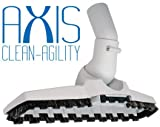Axis Hard Floor Brush