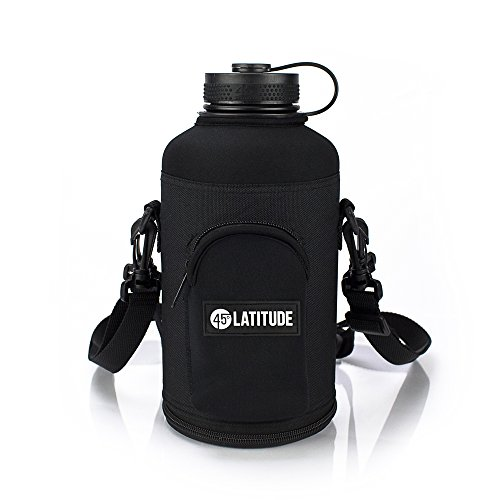Growler Protective Neoprene Shoulder Separately product image