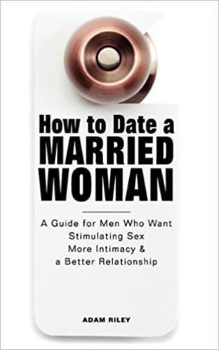 Date Married To Woman A How