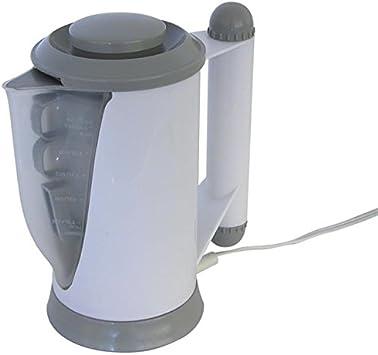 Motionperformance Essentials In Car Truck 12v Water Heater Kettle Van