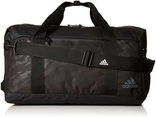 Shopping de Adidas accesorios deportes y fitness deportes