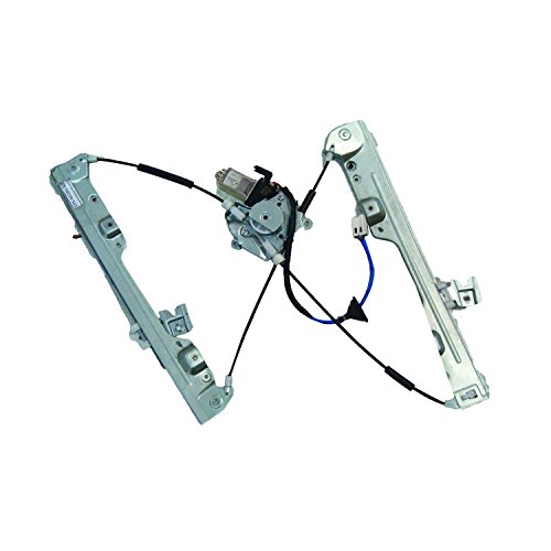 Compare price to 2006 nissan murano window motor for 2006 nissan frontier window motor