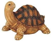 StealStreet SS-G-61052 Turtle Garden Decoration Collectible Figurine Statue Model Tortoise