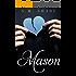 Mason (Striking Back Book 2)