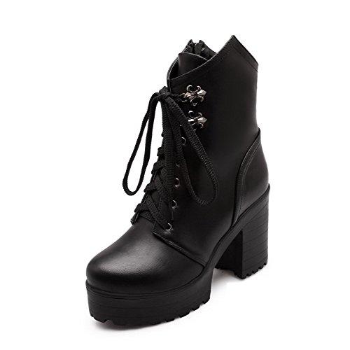 teal shoe polish - 9