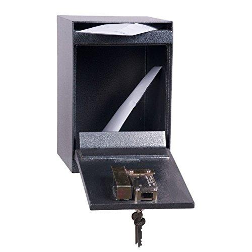 Hollon HDS-03K Depository Safe