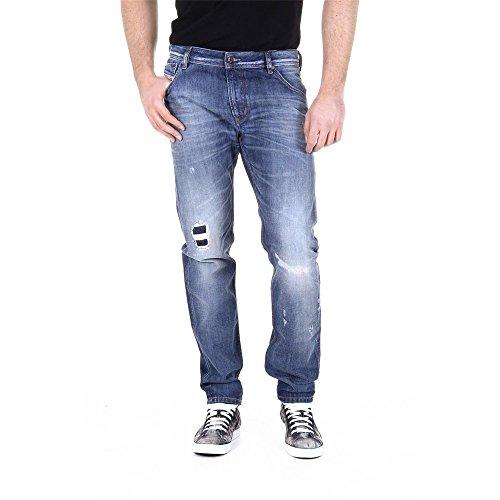 cheap Denim Waist 30 - Length 32 - INT. S Diesel mens jeans ...