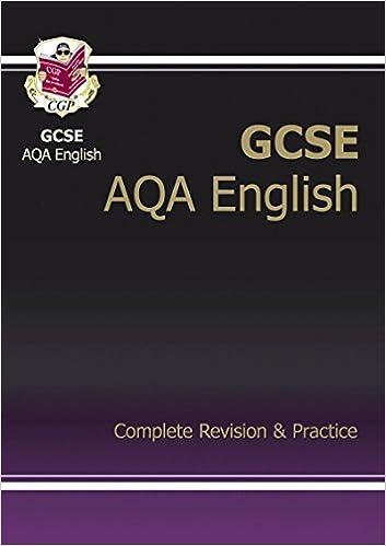 GCSE English Language Test?