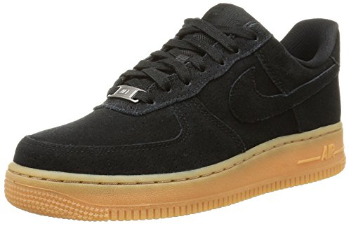 07 Sneakers - 5