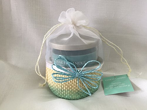 yankee-candle-bahama-breeze-125-oz-2-wick-candle-in-decorative-burlap-gift-bag