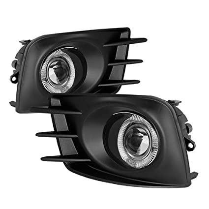 WM EGR Valve /& Cooler EG10292-12B1