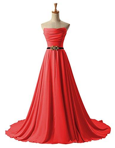 Robe Solovedress Solovedress Robe Red Robe Femme Femme Femme Solovedress Red Solovedress Red Red Femme Robe ICqqrwdxt