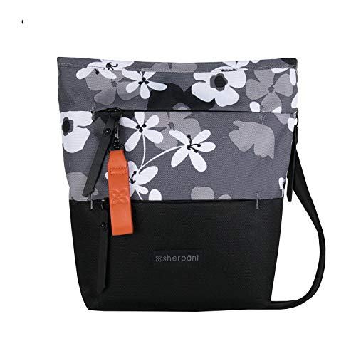 Sherpani Women's Sadie Cross Body Bag Aloha One Size for sale  Delivered anywhere in USA