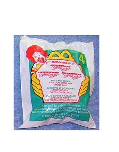 mcdonalds-crazy-bones-happy-meal-eggy-and-punky-4-2000
