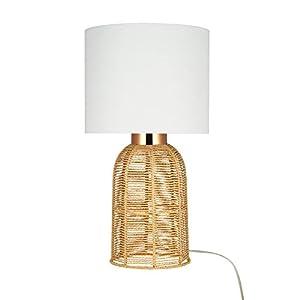 41JaDdPGplL._SS300_ Nautical Themed Lamps