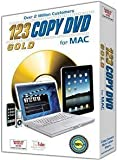 Bling 123 Copy Dvd Gold 2011