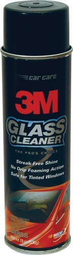 3m-08888-glass-cleaner
