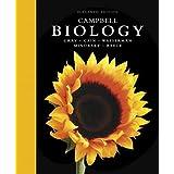 Campbell Biology (Campbell Biology Series)