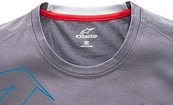 Alpinestars t-shirt tecnica alta traspirabilit/à T-shirt