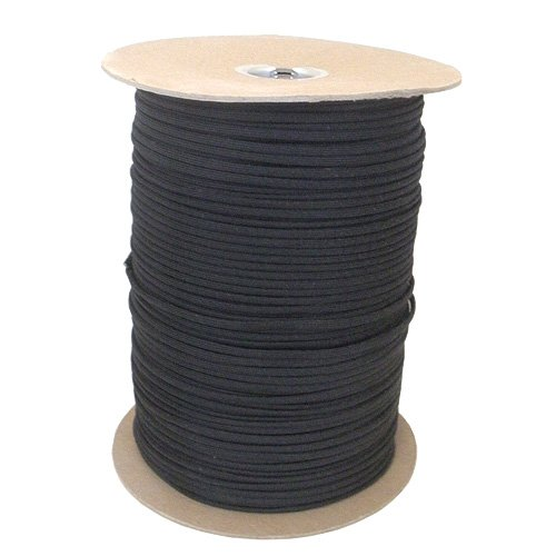 1000 ft paracord - 7