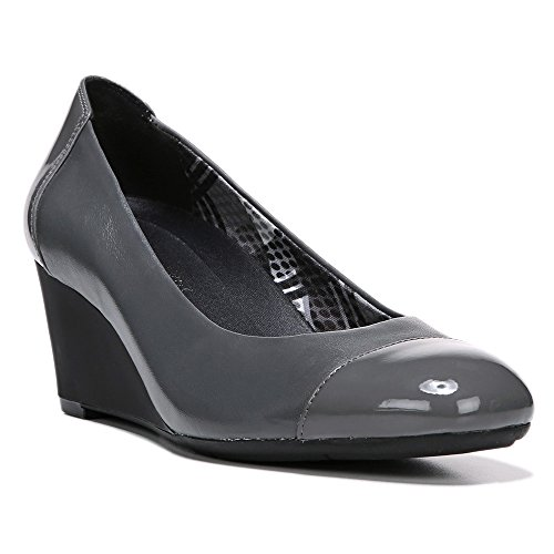 naturalizer-womens-necile-graphite-lead-leather-suede-wedge-75-w-c