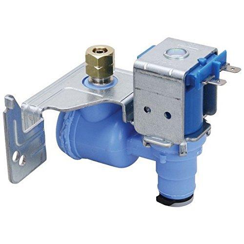 Exact Replacement Parts DA62-01477A SMSNG WTR VLV ERP ERDA62-01477A