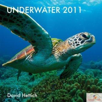 Underwater 2011