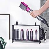FLE Storage Holder for Dyson Hair Airwrap Styler