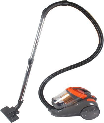 Panasonic Vacuum Cleaner MC-CL163DL4X 2000 watt
