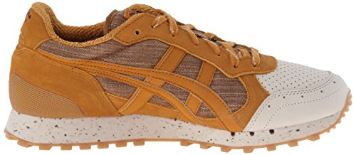 Achtundfünf Asics Unisex Colorado Adult Tan Sneakers Tiger Tan Onitsuka XwXqCO