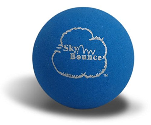 Sky Bounce Kkkk Kkkkk (Sport Ball Assortment)