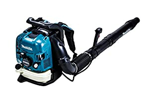 Makita Benzin-Gebläse 2,8 kW, EB7650TH