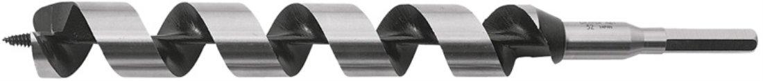 Draper Expert 76023 13 mm x 285 mm Auger Bit