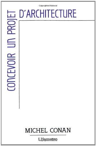 PDF TÉLÉCHARGER DTU 25.41