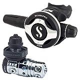 Scubapro MK25 EVO/S600 Diving Regulator System, DIN