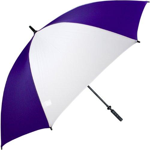 Haas-Jordan Pro-LineGolf Umbrella   62