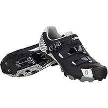 Scott Sports 2016 Men's Pro Mountain Cycling Shoe - 234709-0001
