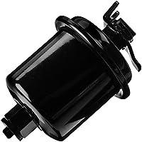 GKI GF7104 Fuel Filter