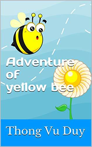 Bee Thong - 3
