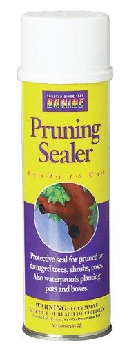 pruning-sealer-aerosol