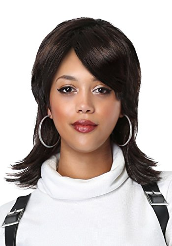 Fx Archer Costumes - Fun Costumes Archer Lana Kane Wig