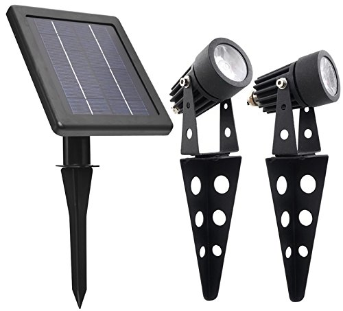 Reviews Of Solar Landscape Lights