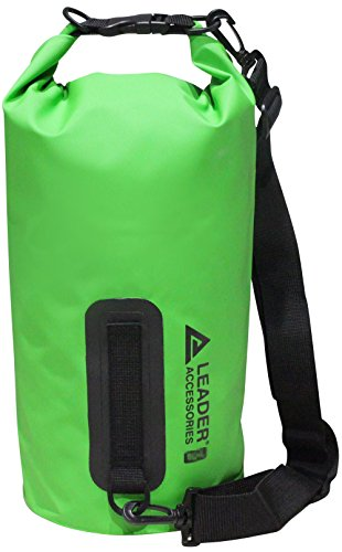 Leader Accessories Waterproof Boating Camping product image